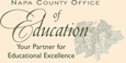 Napa County Office of Education