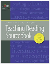 Core Reading Source Book